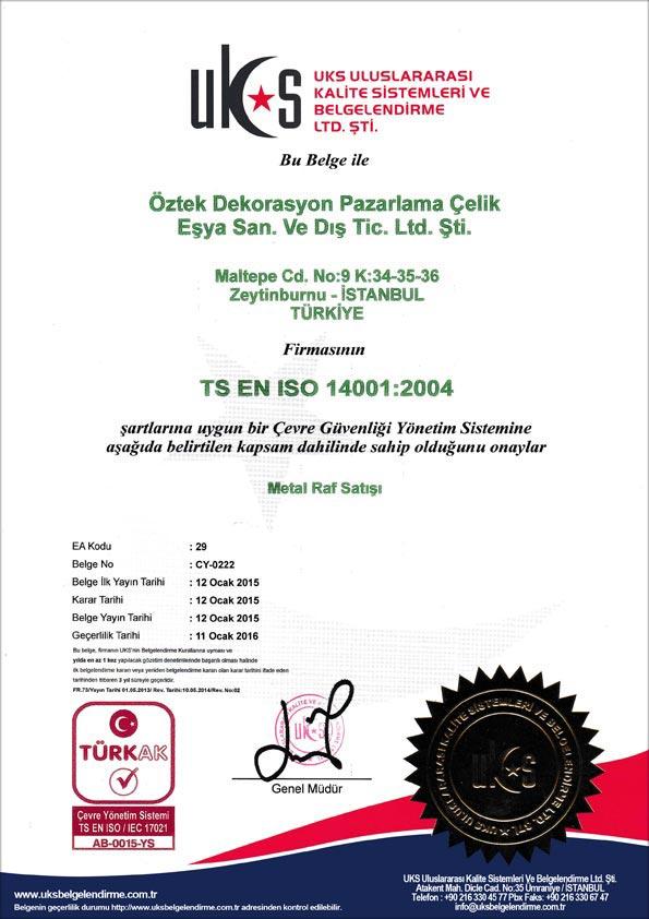TS-EN-ISO-14001-20041