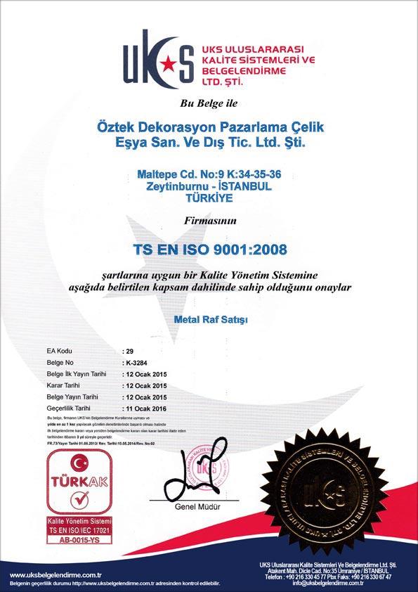 TS-EN-ISO-9001-20081